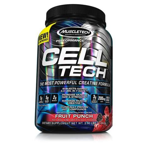 creatine hcl before and after muscletech celltech creatine powder micronized creatine