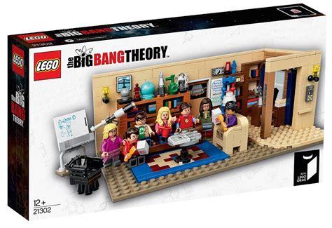 big bang theory lego ideas toys n bricks lego news site sales deals reviews