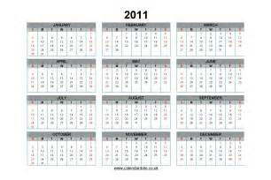 search results for printable large 2013 and 2014 calendar