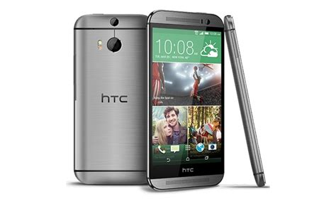 htc one m8 spec htc one m8 a specifications review