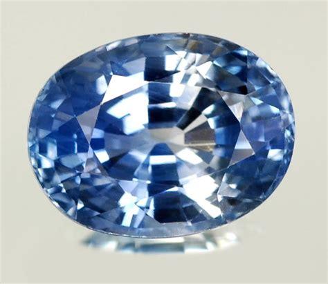 sapphire gemstone jewelry information blue fancy