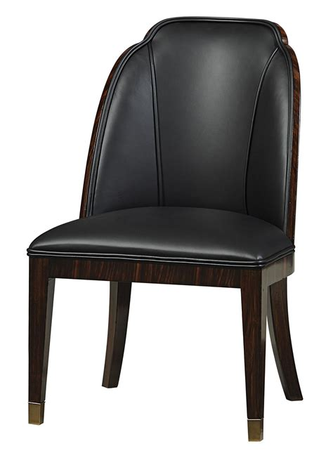 find furniture design smooth sailing side chair