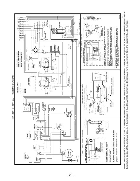 perkins alternator wiring diagram motorola perkins parts