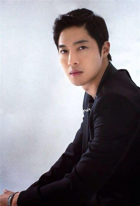 film drama korea kim hyun joong 399 best kim hyun joong images on pinterest korean