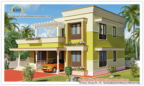 1300 Square Foot Floor Plans by Ground Floor House Pictures House Interior