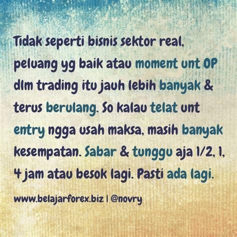 Trading Quote 02 ? Psikologi Trading & Money Managament