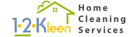 house cleaning services logo www imgkid the image