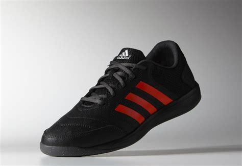 free football shoes adidas freefootball vedoro shoes black solar