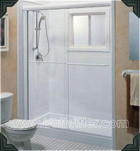 Bathroom Fitters In bath fitter showers bath fitter showers