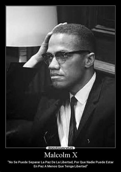 Malcolm X Memes - malcolm x desmotivaciones