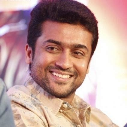 actor surya photo editing actor suriya starts the second schedule for 24 directed by