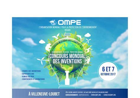 la protection internationale des 9782802726265 ompe organisation mondiale pour la protection de l environnement