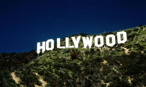 From Ca To La by Los Angeles California Tourist Destinations