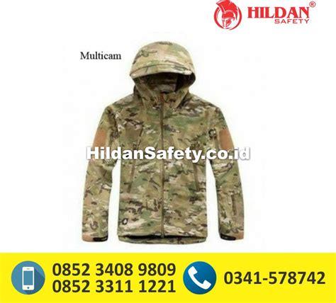 Produk Baru Tactical Jacket Tad Imported Murah tad 04 jaket tad murah hildan safety official supplier alat safety alat pelindung diri