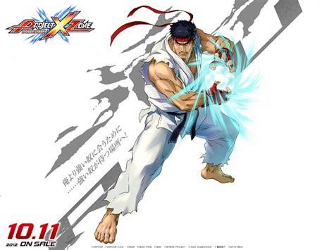 ryuu fighter wallpaper 1292282 zerochan anime
