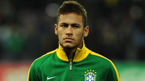neymar j 250 nior panamericanworld