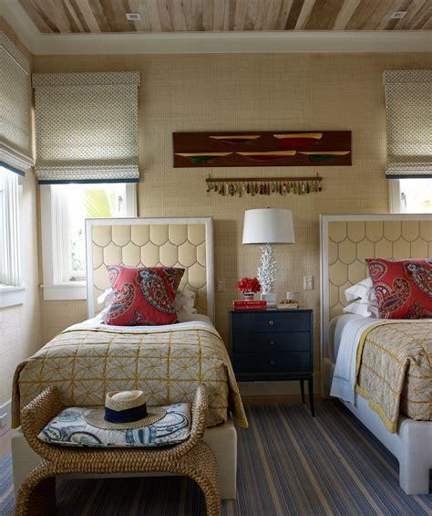 marshall watson interiors bahamas home marshall watson interiors
