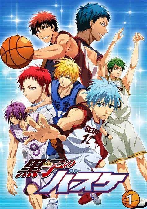The Miracle Season 123movies Kuroko S Basketball Season 2 Tv Shows On 123movies