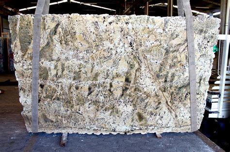 netuno gold granite countertops denver colorado