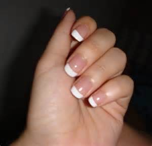 tips to apply artificial nails softpedia