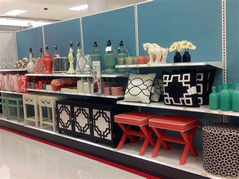 target canada home decor offers colour design