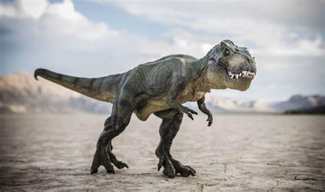 jurassic park car trex jurassic park was right t rex type dinosaur did exist in