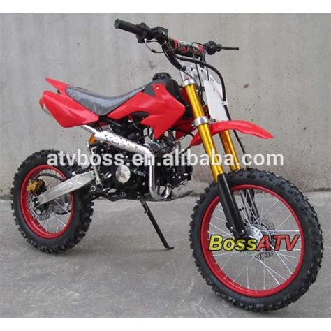 mini motocross bike list manufacturers of 140cc motocross buy 140cc motocross