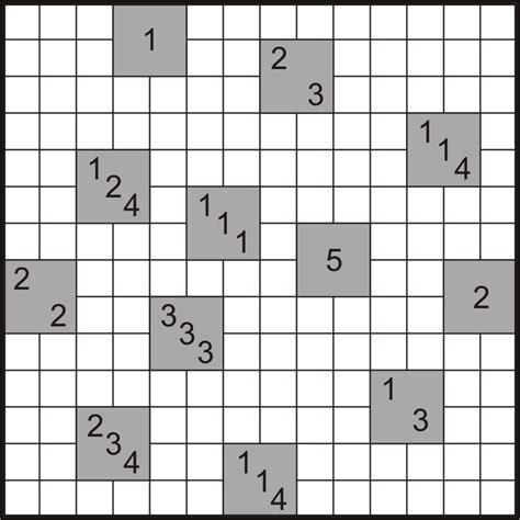 section of a play crossword clue play together wpc part6 board games pentomino with