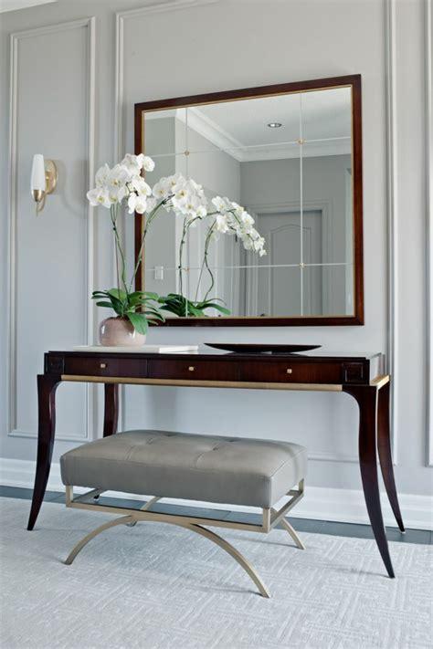 Zeitlose Möbel by Design Tisch Outlet Bestseller Shop F 252 R M 246 Bel Und