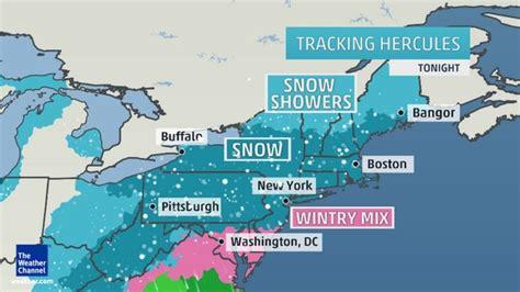 Winter Weather High Volume Delays Severe Winter Weather Causing Delays 171 Adafruit Industries