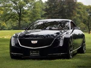 How Much Does A Cadillac Ciel Cost 2015 Cadillac Elmiraj Price Cost Interior