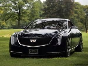 2015 Cadillac Elmiraj Price 2015 Cadillac Elmiraj Price Cost Interior