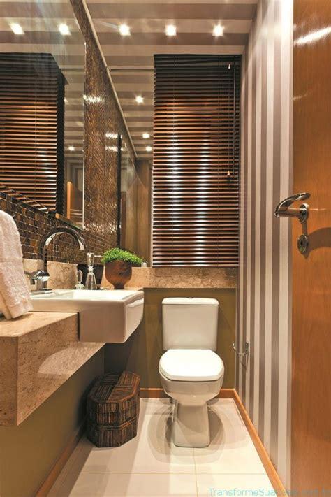 lavabo moderno lavabos modernos como decorar