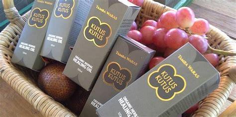 Minyak Kutus Kutus Luka Bakar harga minyak kutus kutus asli bali terbaru 2019