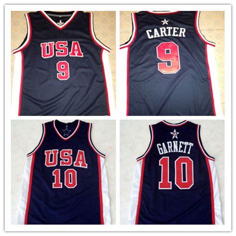 popular team usa basketball jersey numbers buy cheap team
