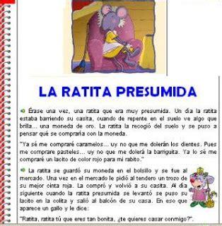 cuentos reunidos letras mexicanas b009606wr0 cuento corto con autor y titulo ilustrado google search ense 209 ar y aprender