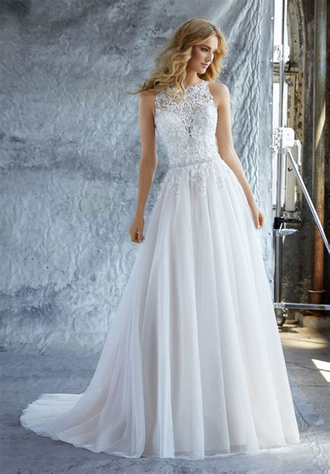 a dress for a wedding katie wedding dress style 8213 morilee