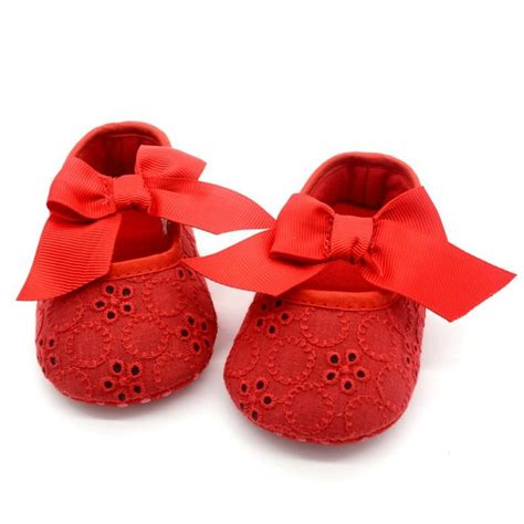 Prewalker Shoes Baby Sepatu Bayi Perempuan Princess Crib Pita 255 best baby shoes images on crib shoes shoes and shoes