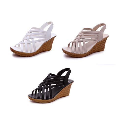 s cheap sandals sandals 2015 shoes platform gladiator sandals