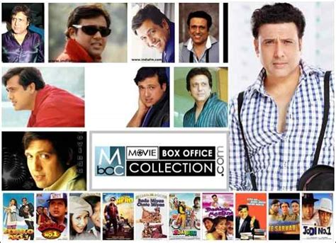 2016 all film box office collection bollywood box office collection india 2016 2017 all time