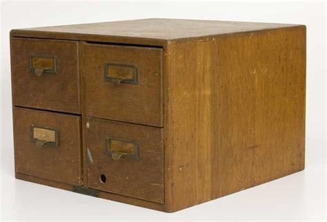 antique white file bedford small desk antique white antique office