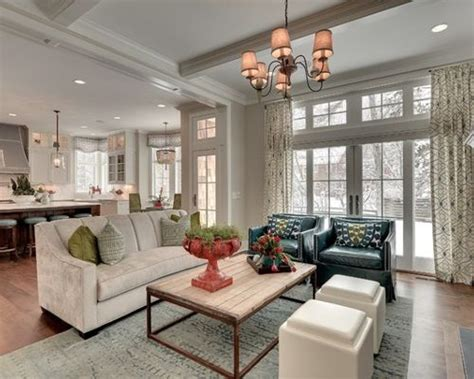 candice living room home design ideas pictures