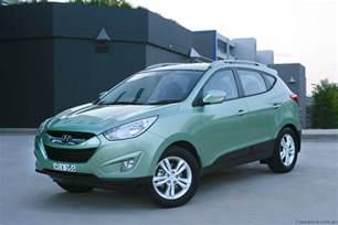 Hyundai Cars Price Hyundai Ix35 Cars Prices And Reviews Wallpapers Gratis
