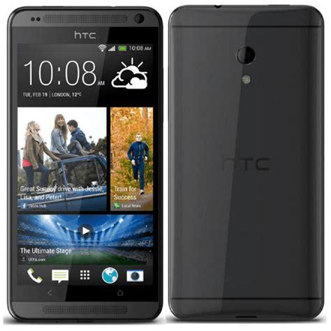 Hp Htc Desire 620 G htc desire 620g dual sim price in bangladesh