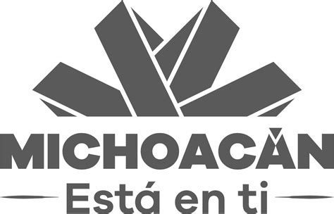costo reemplacamiento en el estado de mexico requisitos para reemplacamiento en michoacan requisitos