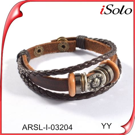 leather strips for jewelry leather strips for bracelets 2015 sale jewelry cheap