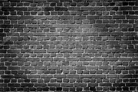 dark brick wall background old dark brick wall stock photo 169 tkemot 16353779