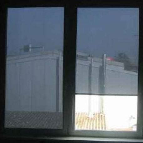 Sonnenschutzrollo Fenster Innen by Sonnenschutzrollos Folienrollos Mittel