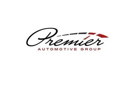 Premier Automotive Group   Belleville, NJ: Read Consumer