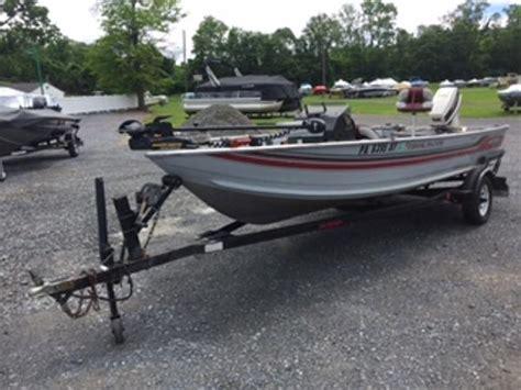 sea nymph boats for sale in michigan used sea nymph boats for sale in united states boats